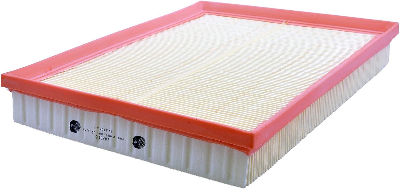 Comline Eaf015 Luftfilter Auto