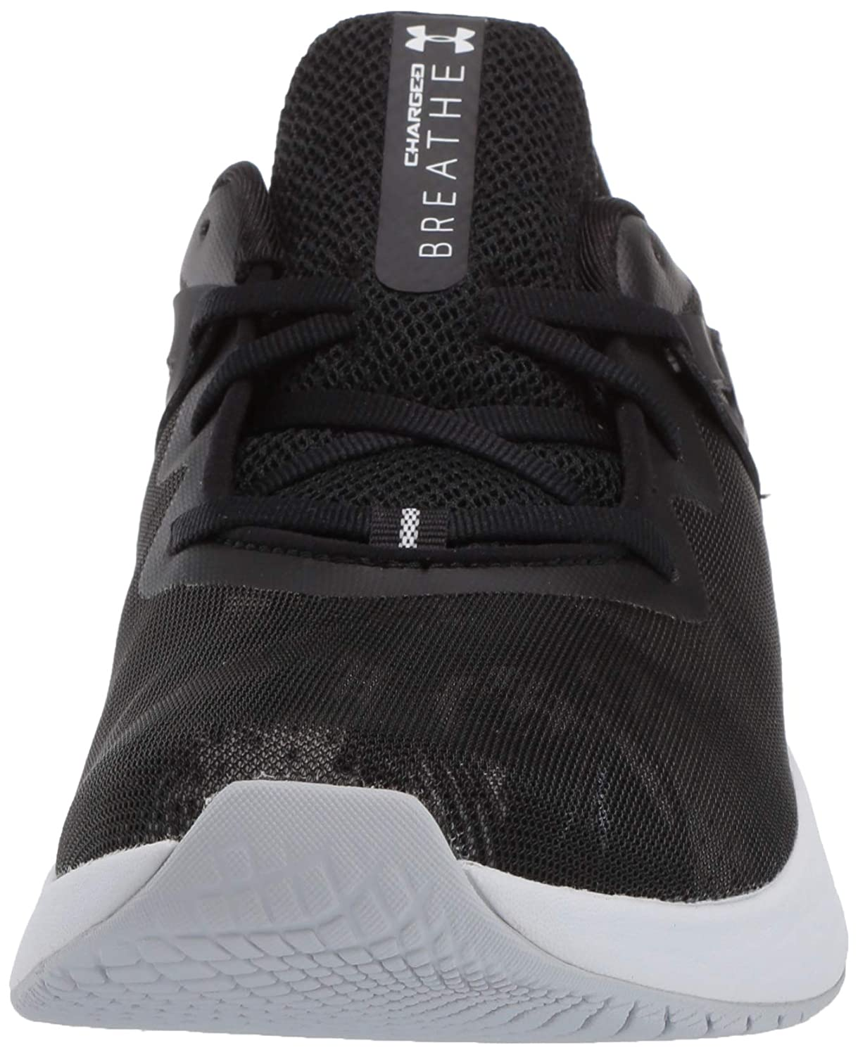 Cross Trainer Under Armour Womens Charged Breathe Tr 2.0