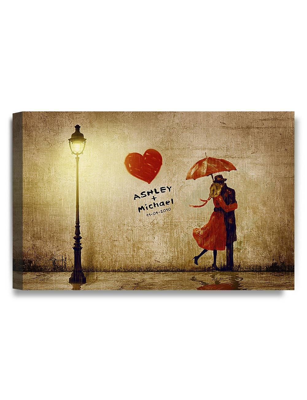 Best Rated in Wall Art & Helpful Customer Reviews - Amazon.com
