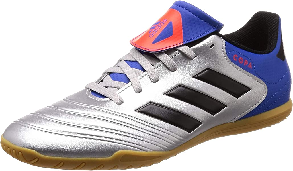premium selection 89615 d0ab0 Men s Copa Tango 18.4 in Footbal Shoes. Back. Double-tap to zoom