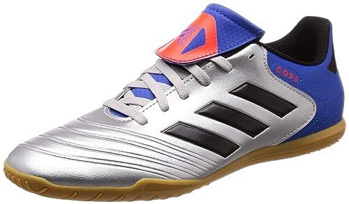 scarpe calcetto indoor uomo adidas