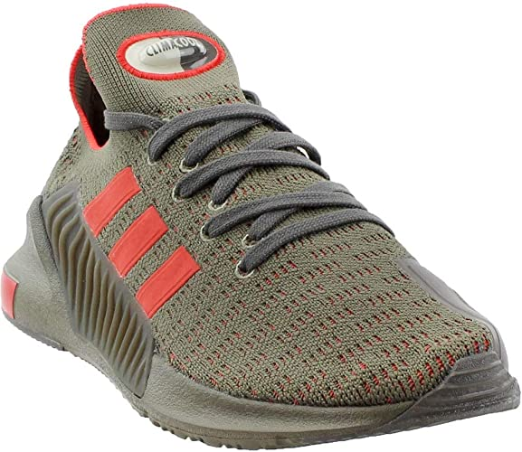 outlet on sale more photos free shipping Amazon.com | adidas Mens Climacool 02/17 Primeknit Casual Sneakers ...