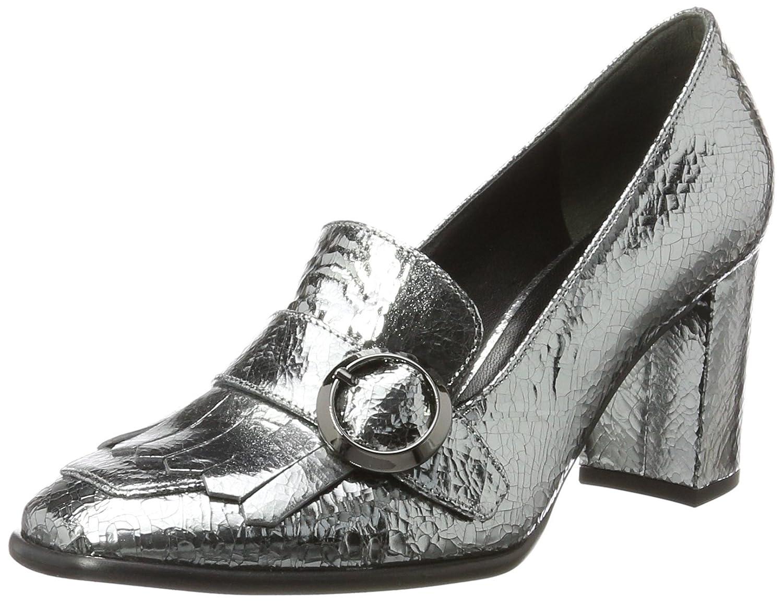 Högl 4-11 7015, Zapatos de Tacón con Punta Cerrada para Mujer 37 EU