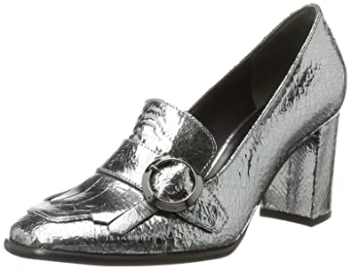 7015 Escarpins Femme 11 et Chaussures fermé 4 Bout Högl SEZ4Pwaqx