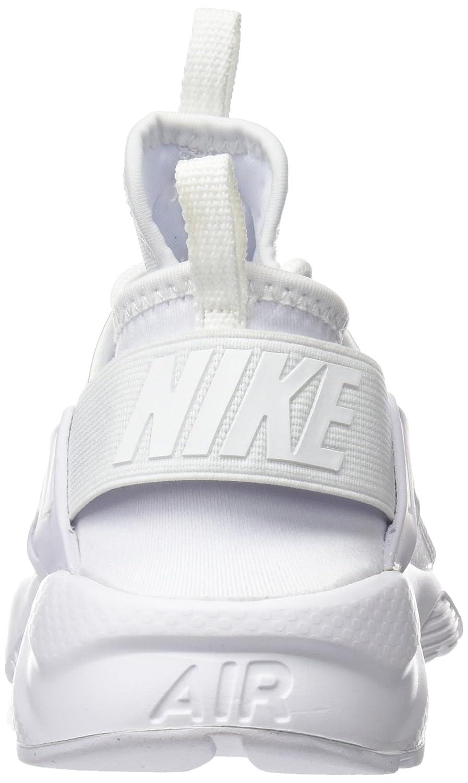 Hermano Surrey Preconcepción  Zapatos Nike Air Huarache Run Ultra GS Zapatillas de Running para Niños  Zapatos y complementos saconnects.org