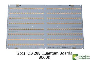 2x QB288 Quantum Boards: Amazon ca: Camera & Photo
