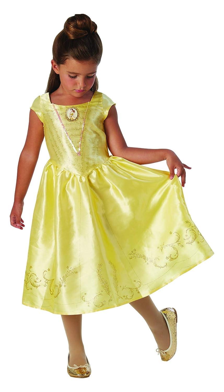 Disfraz Infantil de Pelota de Halloween para niña, Live Action ...