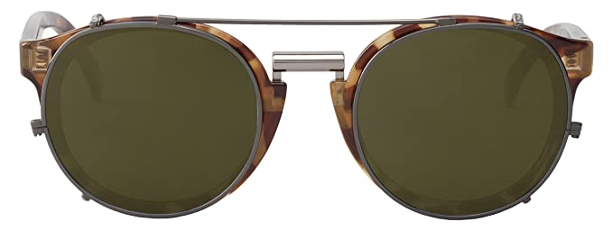MR.BOHO, High-Contrast tortoise newtown with classical ...