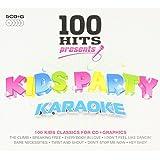 Kids Party Karaoke