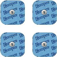 CefarCompex-elektroden Performance Snap 5x5 6260760
