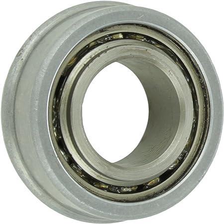 Genuine Agri-Fab 44488 Bearing Powdered Metal 1-Inch