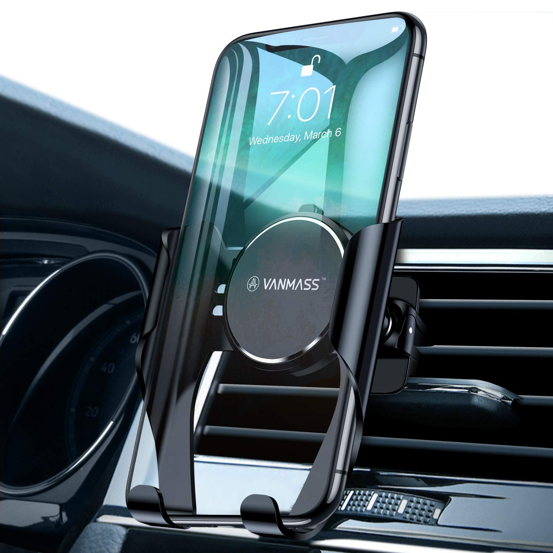 Sony Xperia Handyhalterung