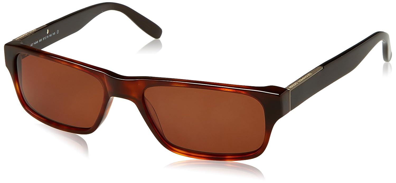 ba26a035a0 Adolfo Dominguez Ad-14248-595, Gafas de Sol para Mujer, Brown 57:  Amazon.es: Ropa y accesorios