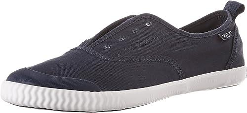 Women Paul Sperry Sayel Sneaker (6.5
