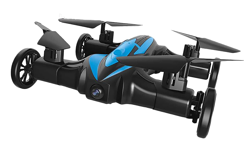 JUINSA- Drone radiocontrol (96311.0): Amazon.es: Juguetes y juegos