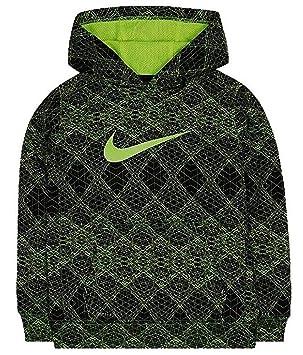 Taschen Gemütlicher Pullover Nike Mit Mit Gemütlicher Nike