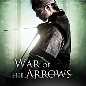 war of the arrows english subtitles free download