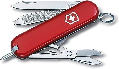 Victorinox Pioneer Alox Limited Edition 2020 Navaja suiza
