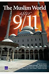 The Muslim World After 9/11 Kindle Edition