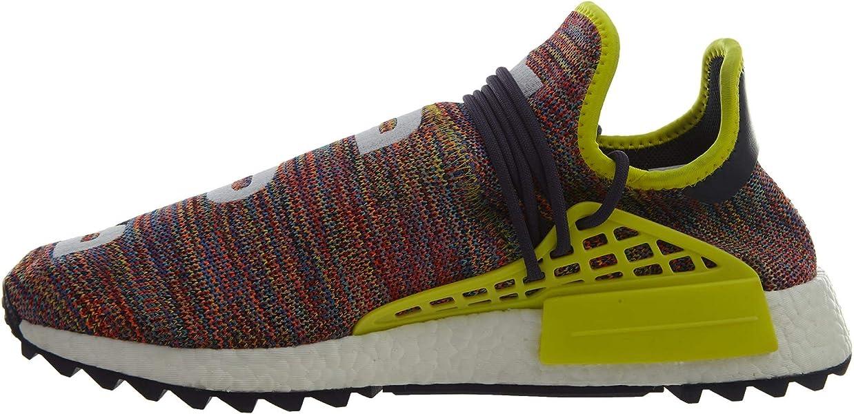 fed585a6b8d2a adidas Originals PW Human Race NMD Trail Shoe - Men s Hiking ...