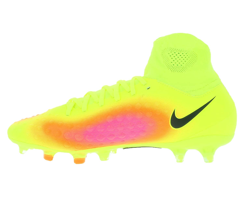 sports shoes 6bdbf 3290d Amazon.com   Nike Magista Orden II FG Men s Firm-Ground Soccer Cleat (10  D(M) US)   Soccer