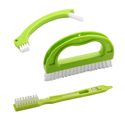 Multifunctional Cleaning Tools for Kitchen Bathroom Window ...