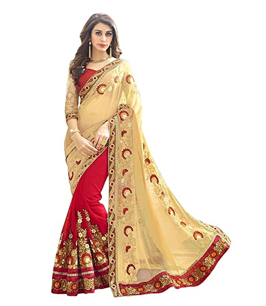 d55d7561960be Taadrashya saree for women latest saree ideal for pary wear collection wedding  saree bridal