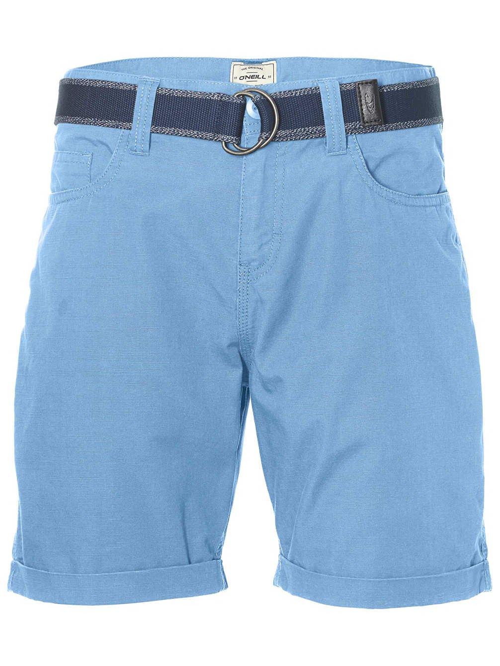 O& 039;Neill Herren Roadtrip Streetwear Shorts