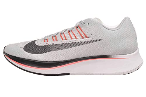 Descuento grande Zapatillas Nike Zoom Fly Nike Mujer, Nike