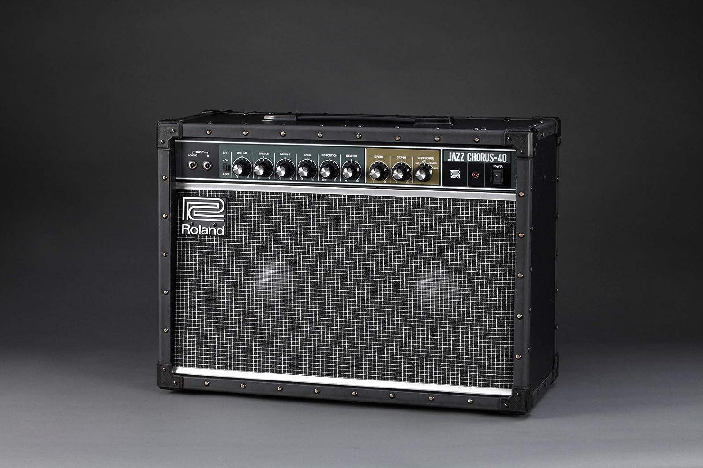 Roland JC-40 Jazz Chorus: Amazon.es: Instrumentos musicales