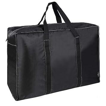 Amazon.com: DOKEHOM DKA1011G - Bolsa de almacenaje de 100 L ...
