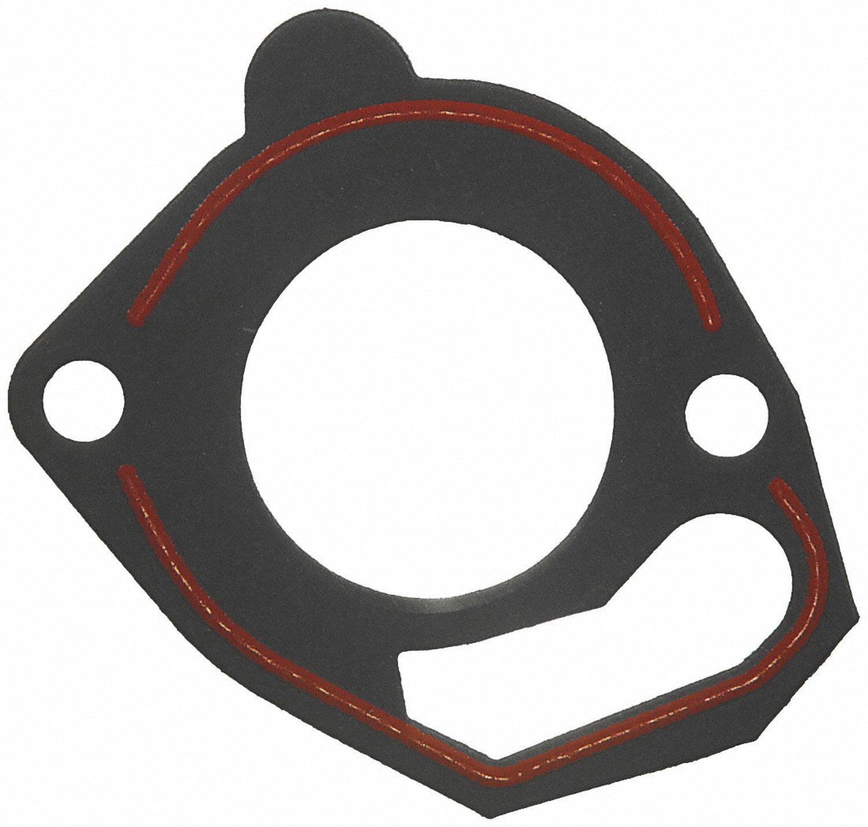 Fel-Pro 35630 T-Stat Gasket