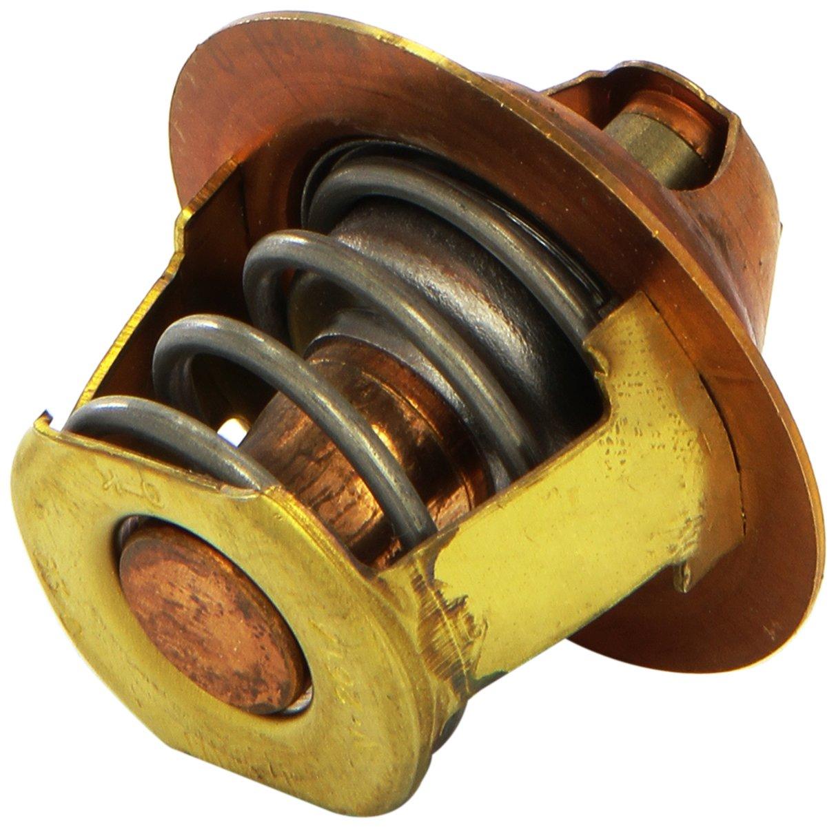 MAHLE Original TX 61 83 Thermostat K/ühlmittel