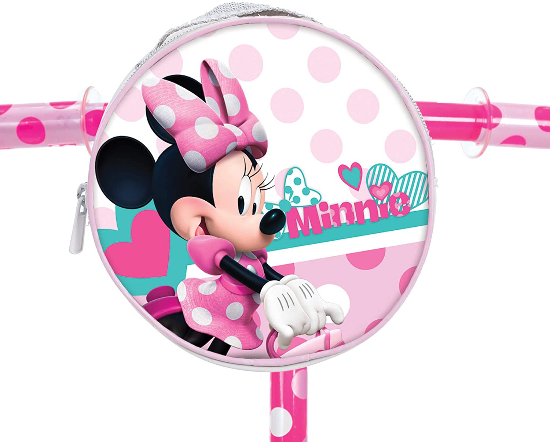 Amazon.com: Nuevo Disney Junior Minnie Mouse – Preescolar 3 ...
