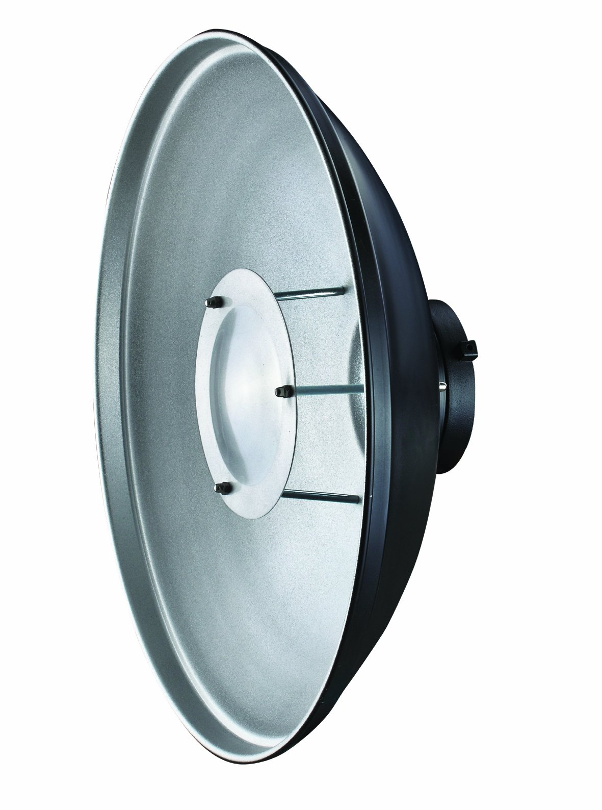 Metz BE-40 Beauty Dish by Metz