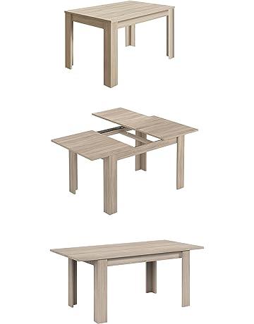 Mesas de comedor | Amazon.es | 2018