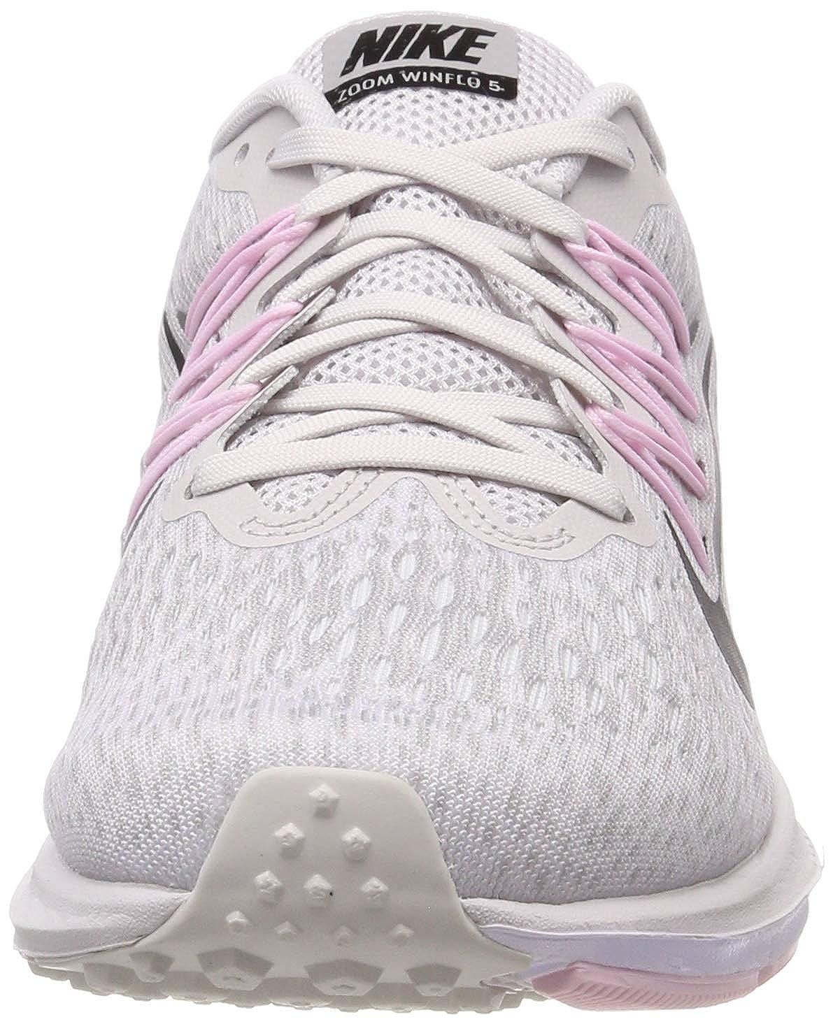 Buy Nike Womens Zoom Winflo 5 Running