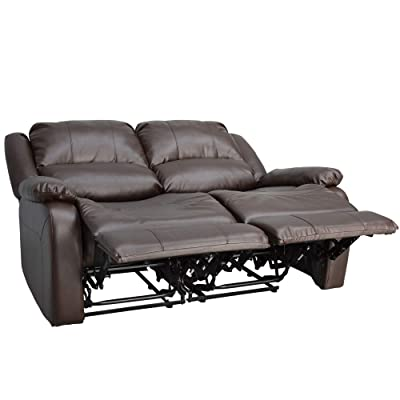 Miraculous Best Rv Recliner In 2019 Even The Rock Would Approve Caraccident5 Cool Chair Designs And Ideas Caraccident5Info