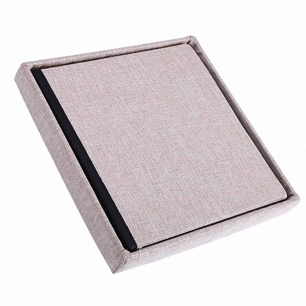 reposapi/és Poli/éster plegable otomana de almacenamiento taburete plegable cubo de 15/ Desorden Toys. asiento