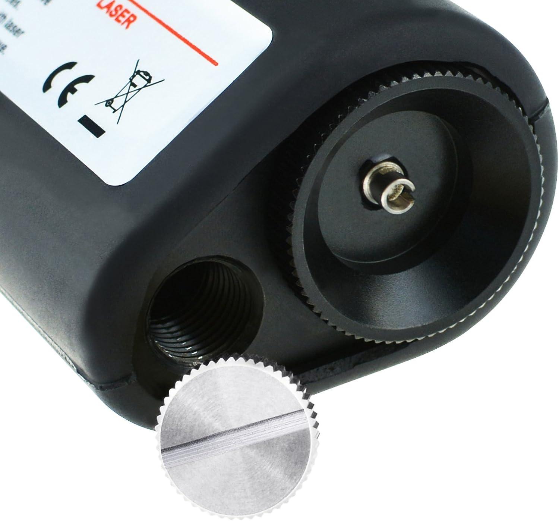 Handheld 400x Fibre Optique Microscope Dinspection