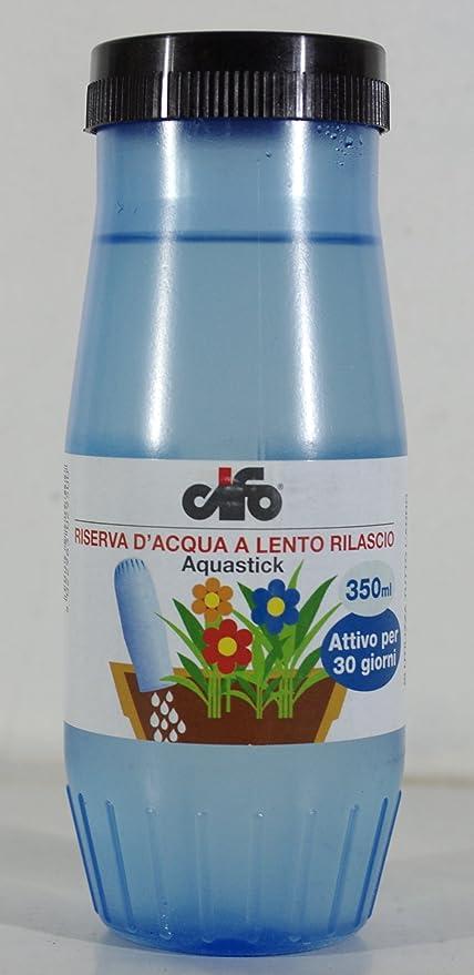 Beautiful AQUASTICK RISERVA Du0027ACQUA A LENTO RILASCIO CONFEZIONE DA 350 ML