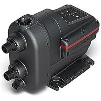 Grundfos - Scala2 3-45 A - Surpresor autoarranque doméstico con convertidor