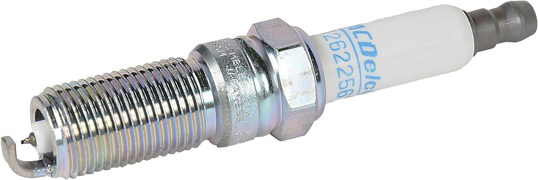 Spark Plug-Iridium ACDelco Pro 41-109