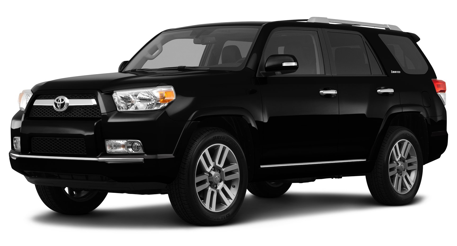 4runner Bolt Pattern Magnificent Design Ideas