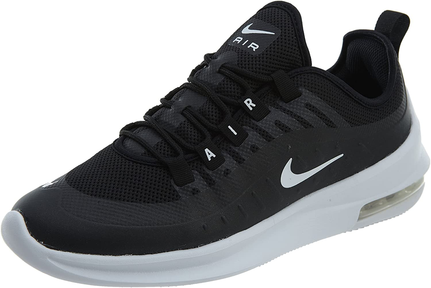 Nike Women's Air Max Axis Running Shoes