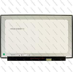 B156HAN02.4 For Dell Inspiron 15 7580 7570 Vostro 15 7590 15.6