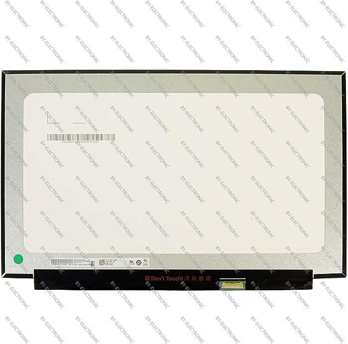 The Best Acer Sb220q Bi 215 Inches