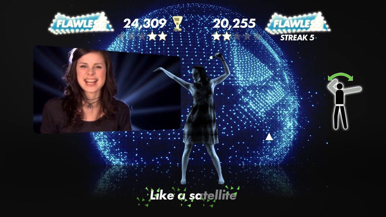 Wer tanzt mit den Stars australia 2013Datierung in nyc
