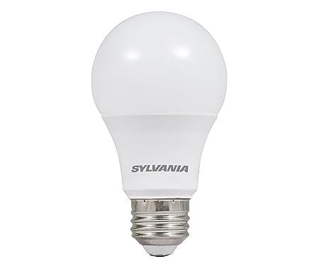 SYLVANIA 74765 A19 LED Light Bulb