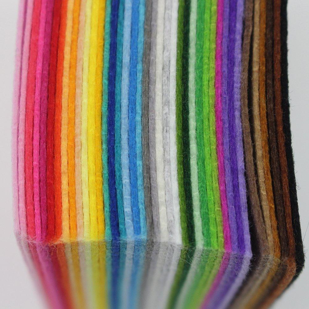 unisex Uzturre TB00PLCOTONP color piedra Talega plastificada